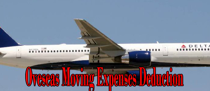 work overseas moving expenses deduction