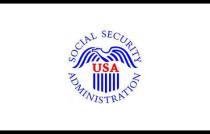 social security taxes abroad
