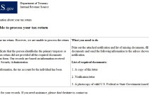 irs letters notices american expatriates