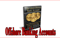 offshore banking accounts irs