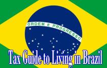 expats brazil us taxes