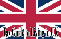 expats uk tax living in uk