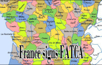 france fatca irs