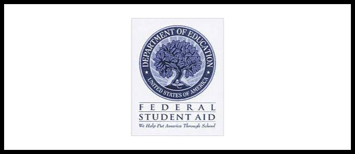 student financial aid expats
