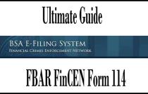 fbar fincen form 114 expats