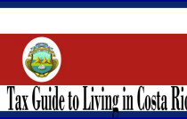 expat tax living in costa rica