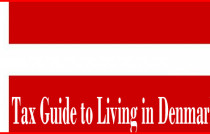 expat tax living in denmark