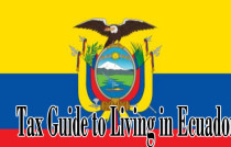 expat tax living in ecuador