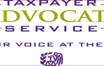 national taxpayer advocate american expats