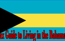 expat tax living in the bahamas