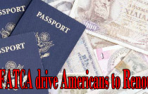 fatca drives americans renounce