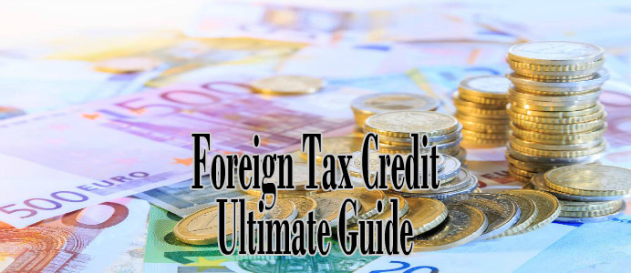 foreign tax credit expats