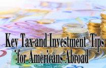 investment tips for americans abroad